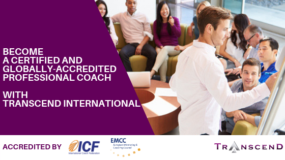 accredited-coach-training