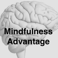 mindfulness-training-with-tme