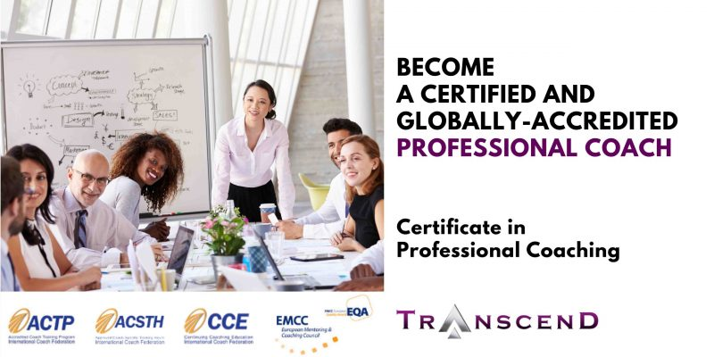 certificate in professional coaching scaled