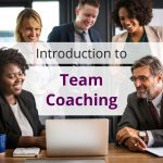 introduction to team coaching 05 05 artboard 5 scaled