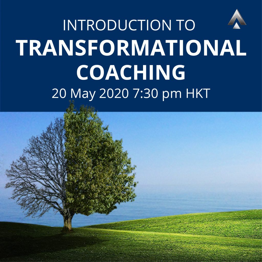 introduction to transformational coaching square 01 1