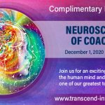neuroscience of coaching