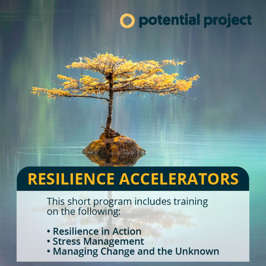 resilience accelerator 01 1