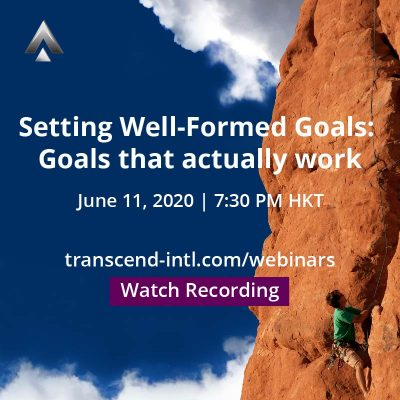 setting well formed goals square watch