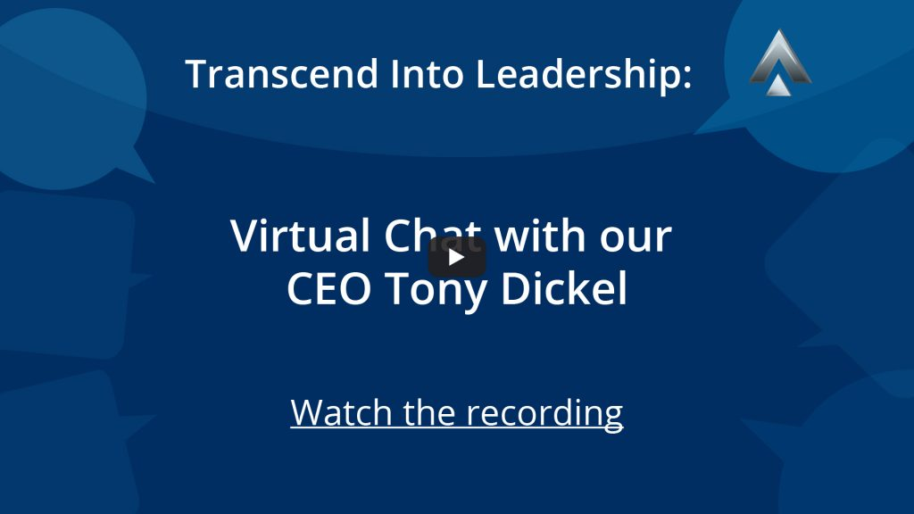 transcend into leadership thumbnail 01