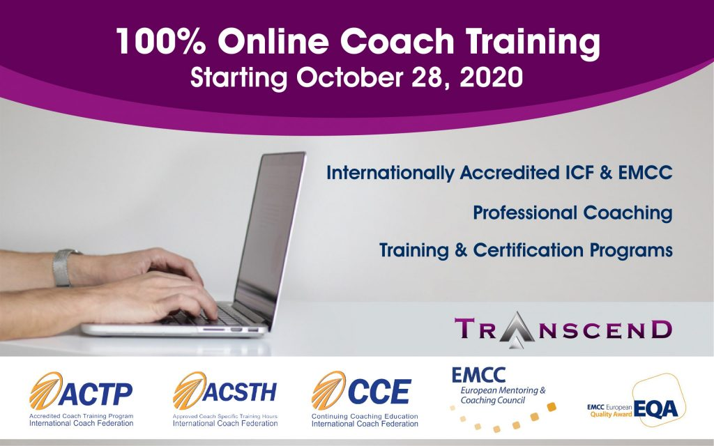online coach training october 01 scaled