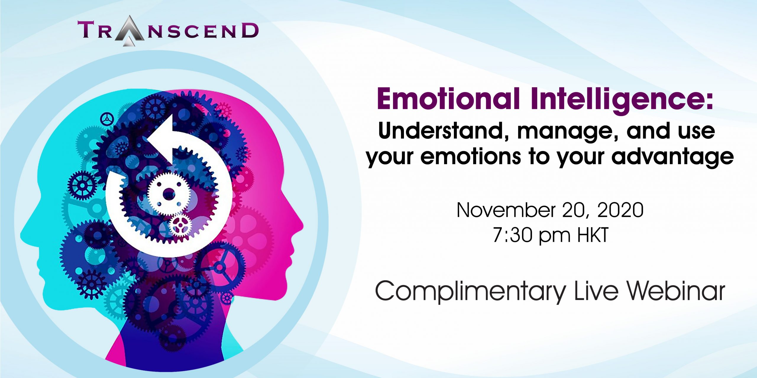 being emotionally intelligent 02 1 scaled