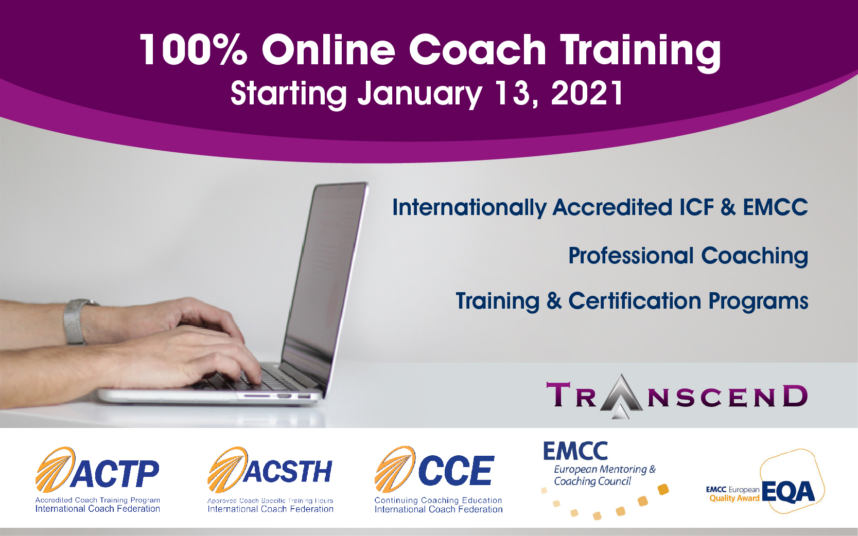 online coach training january 01