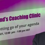 coaching clinicfeb 01 01 01