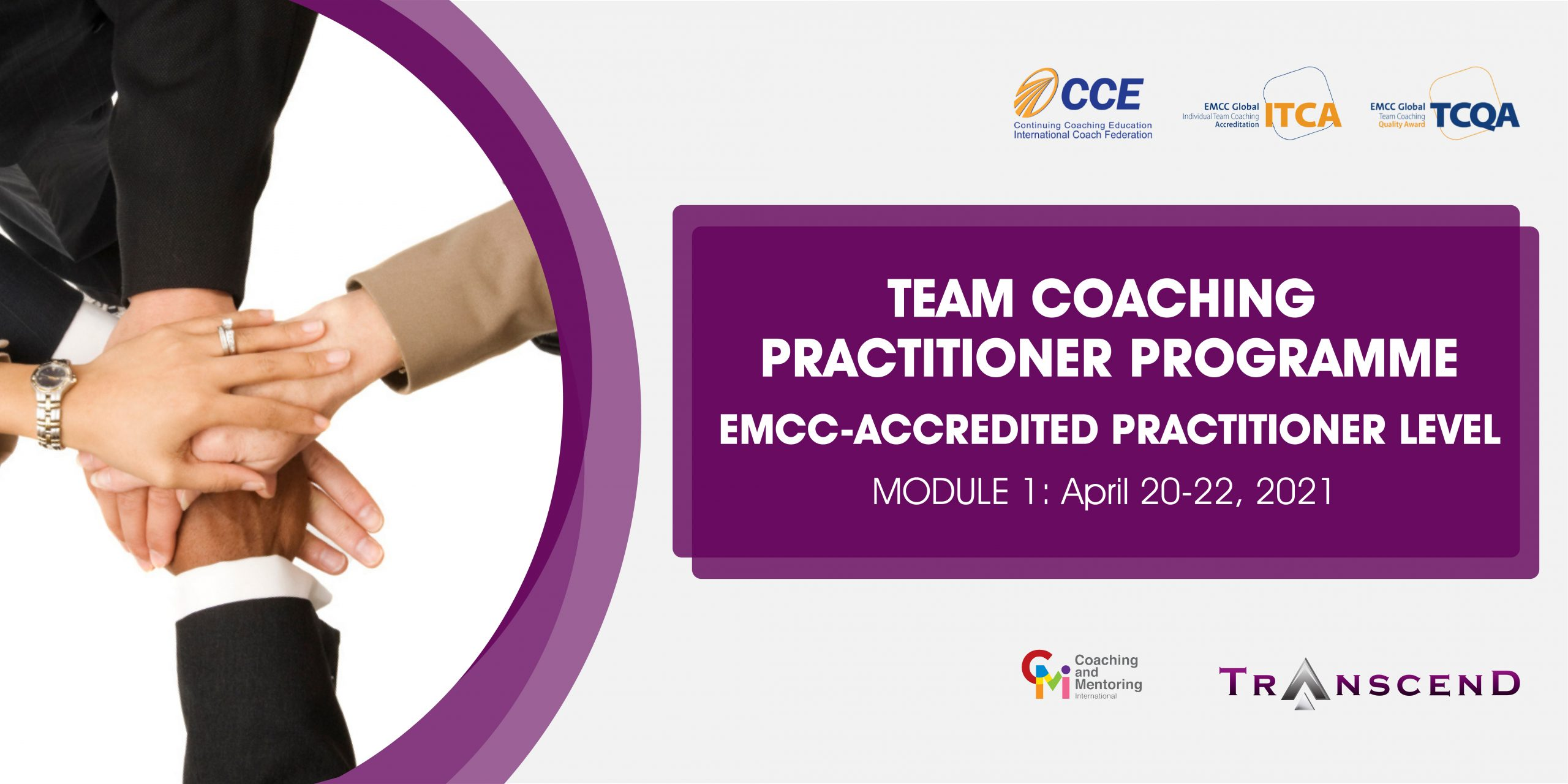 team coaching practitioner programme front page 01 scaled